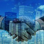 Accordo Federpol riapertura 4 maggio