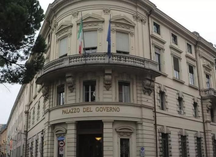 Caso risolto a Udine 2020