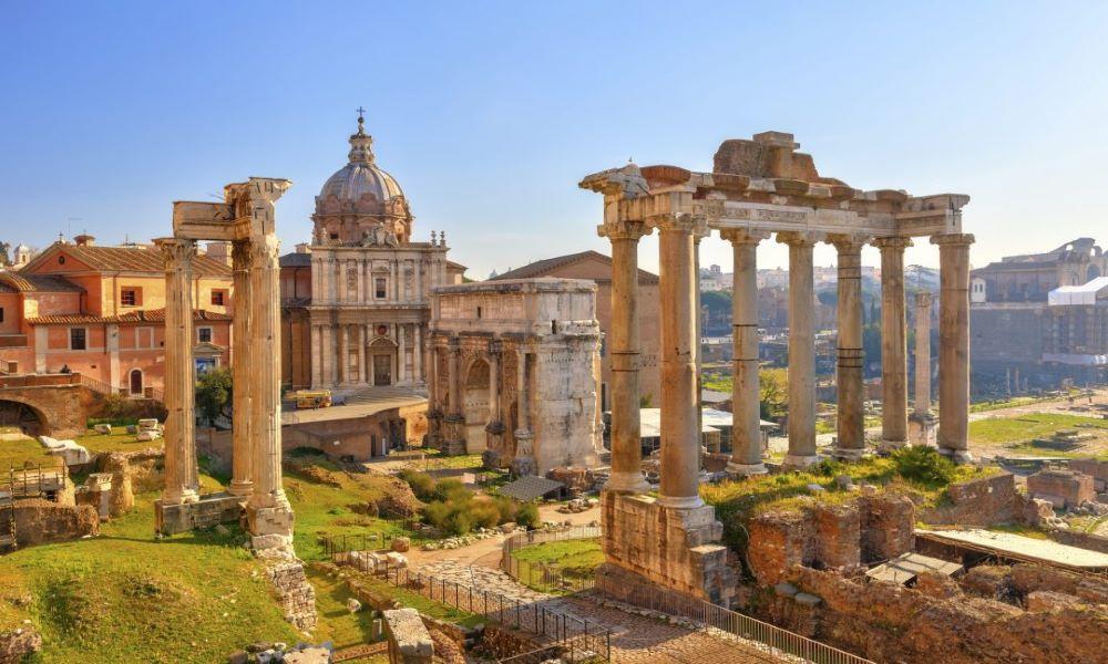 Corso di Aggirnamento Professionale ROMA – FAD (Formazione a Distanza)