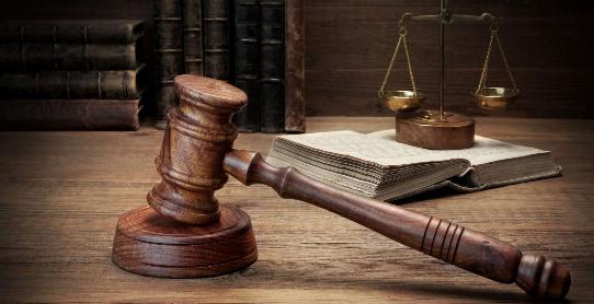 """Corso Alta Formazione: """"Legge 397/2000: Investigazioni Difensive"""" – FIRENZE"""