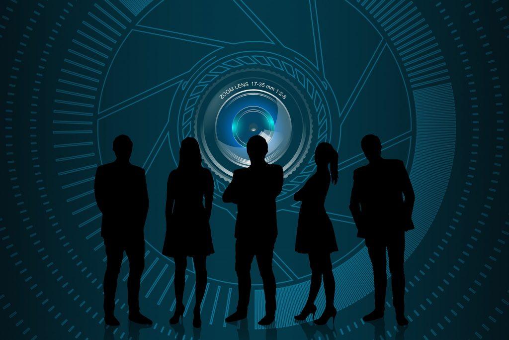 2° Edizione – Corso di Avviamento/Perfezionamento in Investigazioni Private e Informazioni Commerciali – FAD (Formazione a Distanza) – V° Weekend